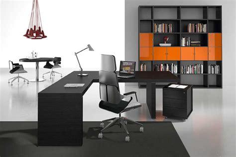 arredamenti uffici mobili ed arredi per ufficio a divisione ufficio