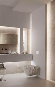 Indirektes Licht Im Badezimmer : finde auch indirektes licht im bad gut badezimmer pinterest indirektes licht b der und ~ Sanjose-hotels-ca.com Haus und Dekorationen