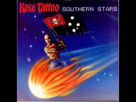 rose tattoo  secrets tekst piosenki tlumaczenie