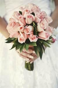 Bouquet De La Mariée : bouquet de mari e roses bouquet de mari e quel bouquet ~ Melissatoandfro.com Idées de Décoration