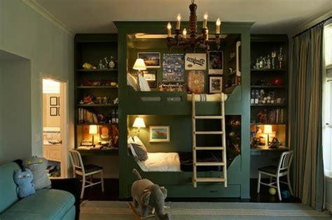 bureau chambre gar n décoration chambre vintage ado