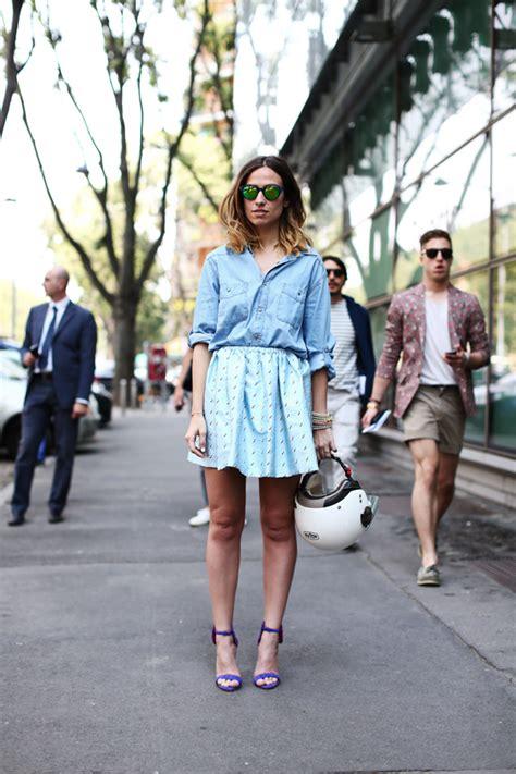 street style  milan mens fashion week kelledstyle