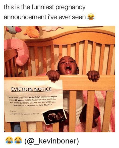 Baby Announcement Meme - pregnancy announcement meme pin pregnancy memes baby laundry on anime meme for