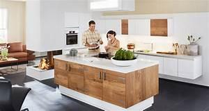 model element de cuisine photos modern chandelier with With elements hauts de cuisine