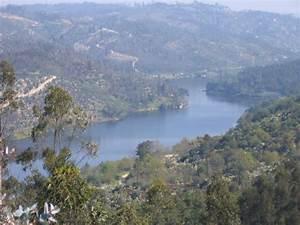 Fluss In Portugal : rio mondego beira alta portugal foto bild landschaft bach fluss see fl sse und kan le ~ Frokenaadalensverden.com Haus und Dekorationen