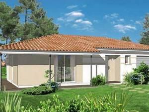 terrains maisons maisons lara With piscine municipale st medard en jalles 2 terrains maisons maisons lara
