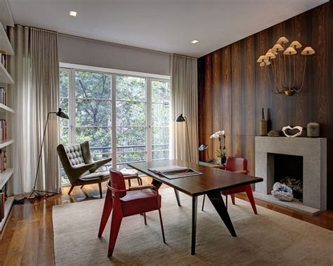 Tips Most Home Office Space