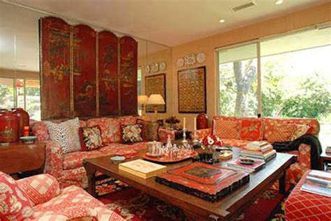beautiful indian homes interiors modern interior design home designs project