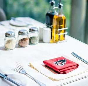 Pasta E Basta : pasta e basta restaurante reserva en restaurantes de ~ A.2002-acura-tl-radio.info Haus und Dekorationen