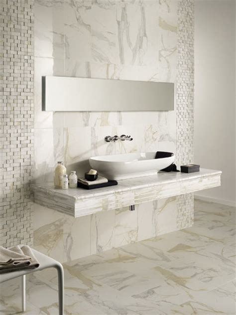 index [www.porcelaintileusa.com]