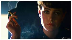 Sean Young: Muses, Cinematic Women | The Red List