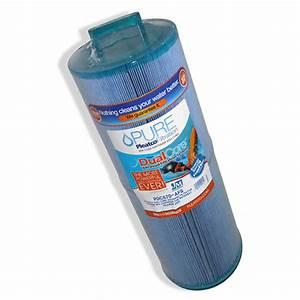Filtre Spa A Visser : filtre pdc570 afs pleatco standard filtre spa bain remous 006533 ~ Melissatoandfro.com Idées de Décoration