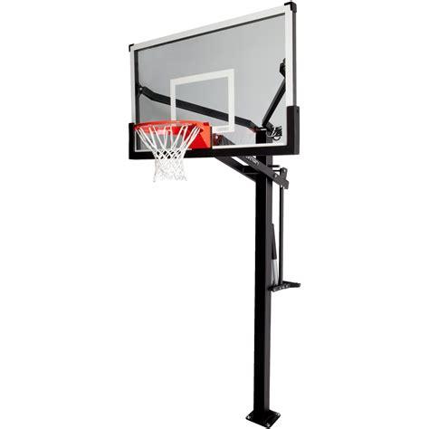 panneau de basket exterieur panneau basket