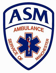 ASM-AETNA Blog | Dedicated to providing consistent, timely ...