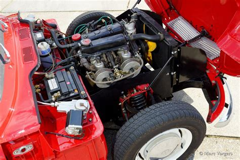 triumph spitfire mk i 1965 welcome to classicargarage