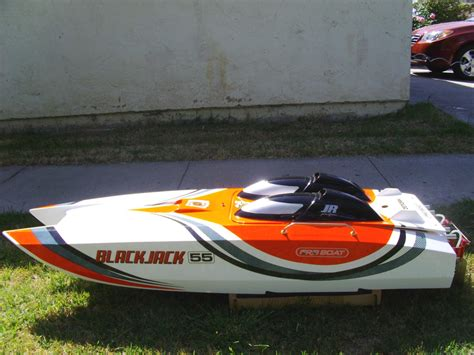 Blackjack Rc Boat For Sale by Rc Gas Boats For Sale Rc Rc Remote