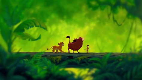 lion king full hd wallpaper  background image  id