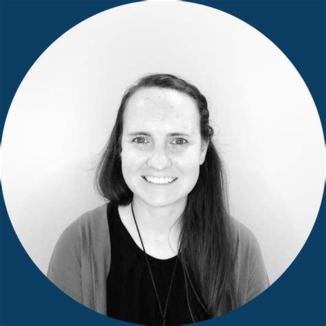 Samantha Blake — The Uwa Profiles And Research Repository