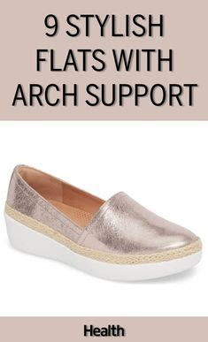 flats  arch support images flats  arch
