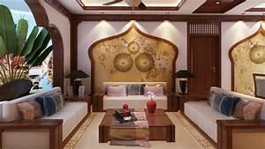 Déco Bord De Mer Chambre : decoration chambre style bord de mer id e inspirante pour la conception de la maison ~ Teatrodelosmanantiales.com Idées de Décoration