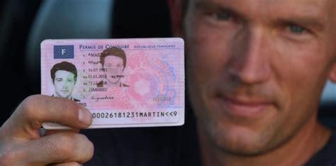 bureau permis de conduire les surprises du nouveau permis de conduire challenges fr