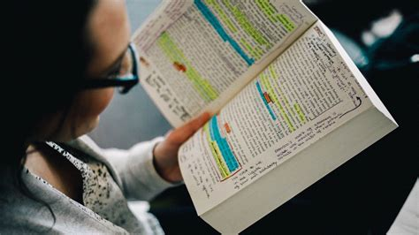 6 Techniques For Building Reading Skills—in Any Subject Edutopia