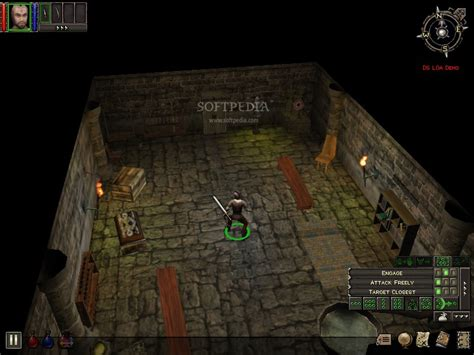 dungeon siege 4 i wish i had never seen this picture diablo iii