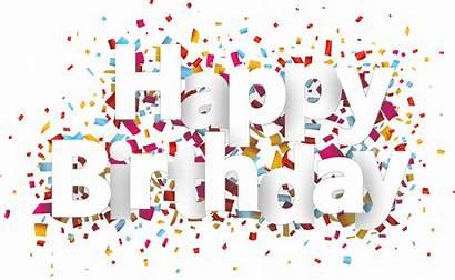Colorado Birthday Happy Birthdays Associate Wish Announcements