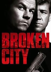 Broken City | Movie fanart | fanart.tv