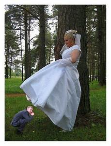 amateur wedding photography 61 pics izismilecom With amateur wedding photographer