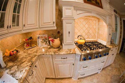 kitchen mosaic backsplash ideas mosaic backsplash tumbled backsplash with mosaic 5413