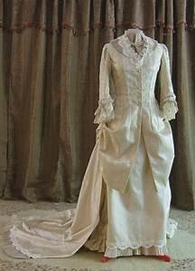 real victorian era dress victorian inspiration pinterest With victorian era wedding dresses