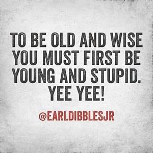Yee yee | YEE Y... Music Senior Quotes