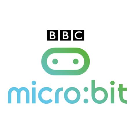 Bbc Microbit  Tech4good Awards. Typography Murals. Medicine Product Banners. Deterioration Signs. Vinyl Wall Art Stickers. Batman 1989 Logo. Anil Murals. Healthy Kid Banners. Southern Decals