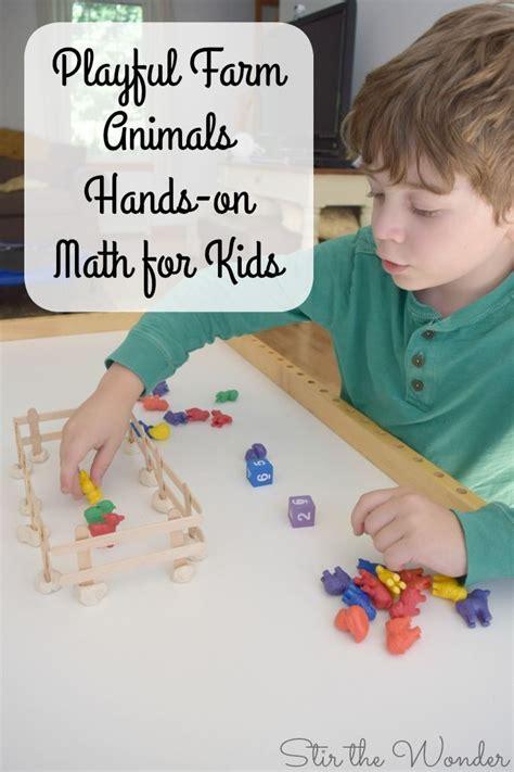 17 best images about theme farm on preschool 604 | 2505f427549e8768fcc0d1ad0a7de974