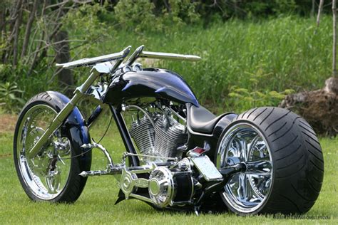 Harley Davidson Motorcycle Shop by Harley Davidson Motorcycle Custom Motorcycles