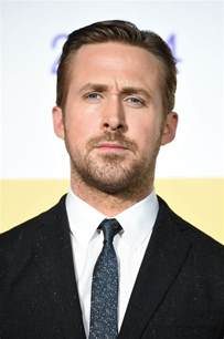 Ryan Gosling promotes La La Land in Japan as reaction comes in to his