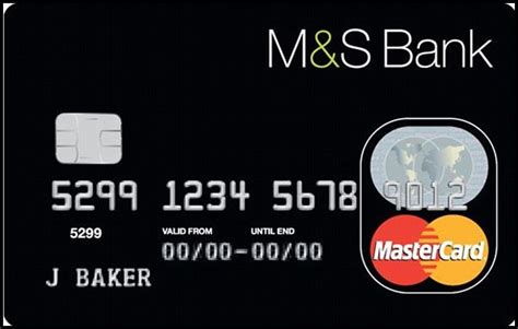 lies youve  told  marks  spencer credit card