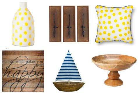 home decor target target save 25 home decor items all things target