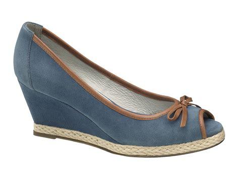 Deichmann Ladies Shoes