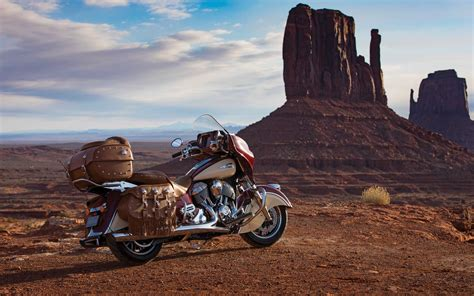 Indian Roadmaster Backgrounds by Die Neue Indian Roadmaster Classic Verbindet Moderne