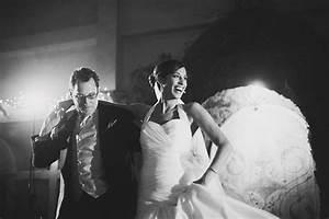 Neil Young Daughter Wedding | www.pixshark.com - Images ...