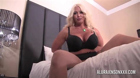 busty blonde pornstar alura jenson gets fucked in pov free porn sex videos xxx movies hd