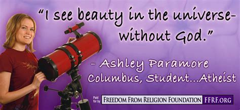 local nontheists come out of the closet in columbus