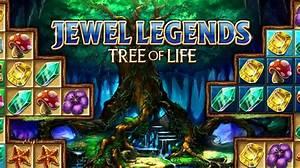 jewel legends tree of life torrent