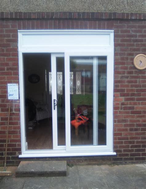 patio doors installers hexham patio doors corbridge and