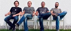 Normal Is Des Ned : manuel normal mit band release show blonder engel linz urfahr wohintipp ~ Watch28wear.com Haus und Dekorationen