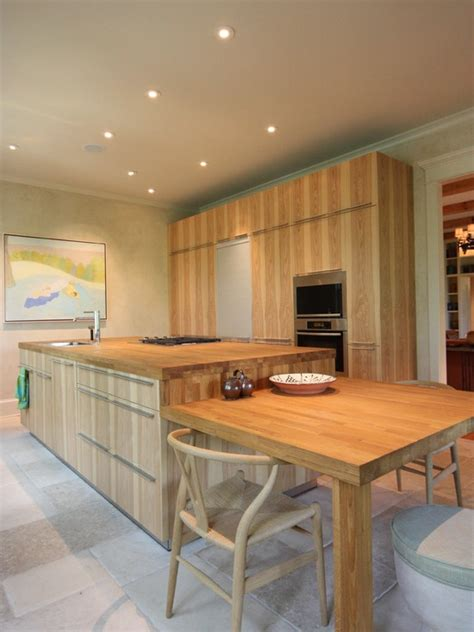 contemporary kitchen islands with seating 23 best kitchen islands images on pinterest kitchen ideas kitchen islands and contemporary