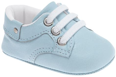 baby shoe baby shoe shop style guru fashion glitz style unplugged