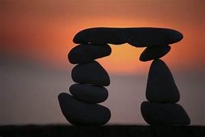 Was Bedeutet Zen : zen buddhismus m nchen ~ Frokenaadalensverden.com Haus und Dekorationen